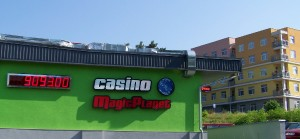 casino-magic-planet.jpg