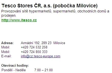 tesco-milovice.jpg
